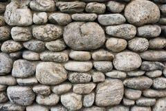 Fondo, modello della roccia Immagini Stock Libere da Diritti