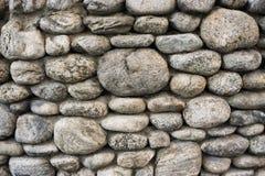 Fondo, modello della roccia Fotografie Stock