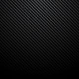 Fondo moderno del diseño de la tecnología del extracto de la textura de Kevlar que compite con Imágenes de archivo libres de regalías