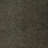 Fondo mojado del asfalto Imágenes de archivo libres de regalías