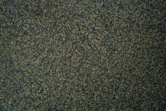 Fondo mojado del piso de la superficie del lavado de la arena en sombras del gris Imagen de archivo libre de regalías