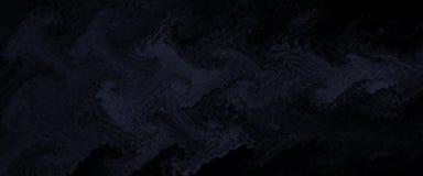 Fondo molle di concetto del fumo di Wave royalty illustrazione gratis