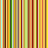 Fondo multicolor Imagen de archivo