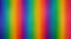 Fondo multicolor Fotos de archivo