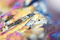 Fondo multicolor Fotografía de archivo libre de regalías