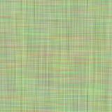 Fondo multicolor de la tela Fotos de archivo