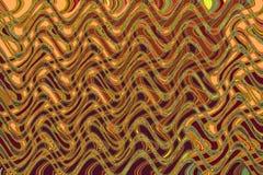 Fondo multicolor del extracto del unuque - textura Foto de archivo libre de regalías