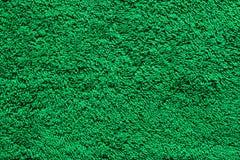Fondo multicolor hecho a mano de la textura de las lanas que hace punto Imagen de archivo libre de regalías