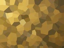 Fondo multicolore astratto del mosaico Fotografia Stock