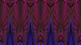 Fondo multicolore e variopinto astratto, immagine raster per Fotografie Stock Libere da Diritti