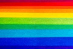 Fondo multicolore variopinto Immagini Stock Libere da Diritti