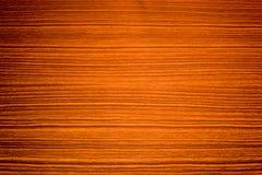 fondo, muro di cemento strutturato dipinto colore arancio fotografie stock