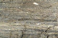 Fondo natural de la roca Marco completo alta roca tauern (de Austria) Fotografía de archivo