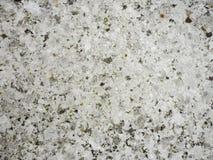 Fondo natural de la textura de la piedra Fotos de archivo libres de regalías