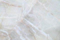 Fondo natural de la textura de mármol del modelo Imagen de archivo libre de regalías