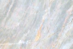 Fondo natural de la textura de mármol del modelo Fotos de archivo libres de regalías