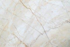 Fondo natural de la textura de mármol del modelo imágenes de archivo libres de regalías