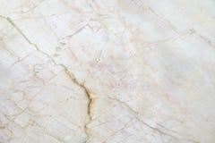 Fondo natural de la textura de mármol del modelo fotos de archivo