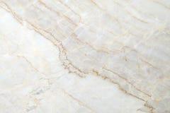 Fondo natural de la textura de mármol del modelo imagenes de archivo