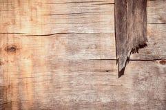 Fondo natural de madera Imágenes de archivo libres de regalías