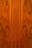Fondo natural de madera del vector Foto de archivo libre de regalías