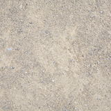 Fondo natural del detalle del suelo Foto de archivo libre de regalías