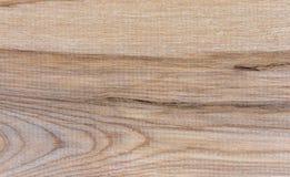 Fondo natural del modelo de la textura del grano de madera de abedul de Taiga Foto de archivo libre de regalías