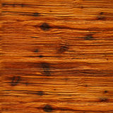 Fondo naturale dei bordi di legno Fotografie Stock Libere da Diritti