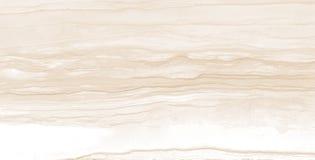Fondo naturale del marmo della pietra di Brown, marmo di alta risoluzione Fotografia Stock