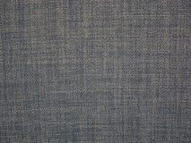 Fondo naturale di colore di struttura della tela di iuta Fotografie Stock