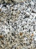 Fondo naturale di struttura del granito Fotografia Stock Libera da Diritti