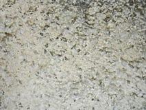 Fondo naturale di struttura della pietra Fotografie Stock