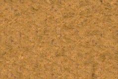 Fondo naturale di superficie ocraceo della sabbia della pietra di struttura di lerciume immagine stock libera da diritti