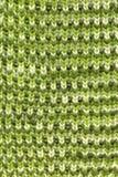 Fondo naturale tricottato di struttura della lana Immagine Stock Libera da Diritti
