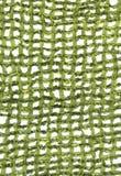 Fondo naturale tricottato di struttura della lana Fotografia Stock