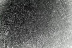 Fondo negro imagen de archivo