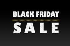 Fondo negro abstracto de la disposición de la venta de viernes Para el diseño de la plantilla del arte, lista, página, estilo del ilustración del vector