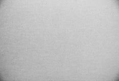 superficie de papel Foto de archivo libre de regalías