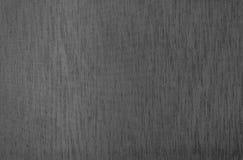 Fondo negro de la textura Imagenes de archivo