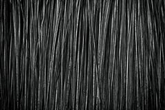 Fondo negro del arte del abstarct del papel pintado de la textura Imágenes de archivo libres de regalías