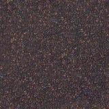 Fondo negro del extracto de la Navidad de la textura del brillo Textura abstracta negra cuadrada inconsútil Imagen de archivo