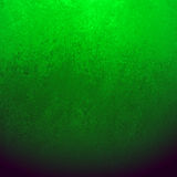 Fondo negro y verde con la disposición de la textura y de diseño del color de la pendiente, Libro Verde Fotografía de archivo libre de regalías