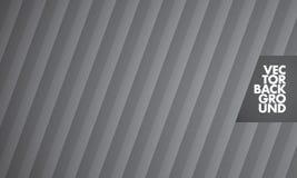 Fondo nero astratto di vettore per uso nella progettazione Strutture di vettore TR: Zemin del vektorel di Siyah illustrazione vettoriale