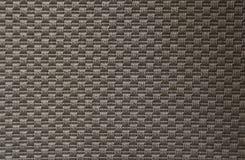Fondo nero grigio del tappeto duro fotografie stock libere da diritti