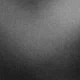 Fondo nero o angolo grigio di lusso di bianco dell'estratto del fondo Fotografie Stock