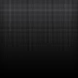 Fondo nero, scuro, grigio Immagine Stock