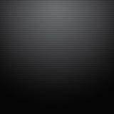 Fondo nero, scuro, grigio Fotografia Stock Libera da Diritti