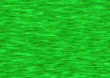 Fondo normale di verde senza cuciture dell'estratto illustrazione vettoriale