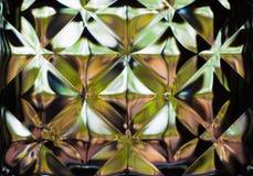 Fondo o detalle abstracto de la textura Fotos de archivo libres de regalías