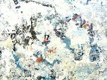 Fondo o modelo multicolor abstracto interesante Imagenes de archivo